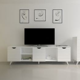 Decorotika Patara Tv Unit B109